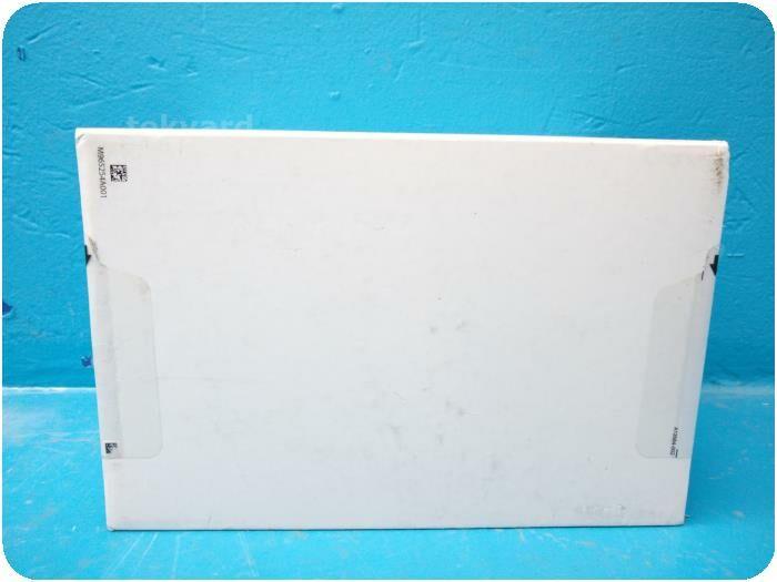 MEDTRONIC TH90G01 Handset w/ Communicator