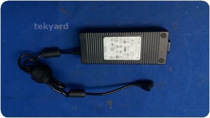 RESMED R360-760(DA-90A24) 90W  AC Adapter