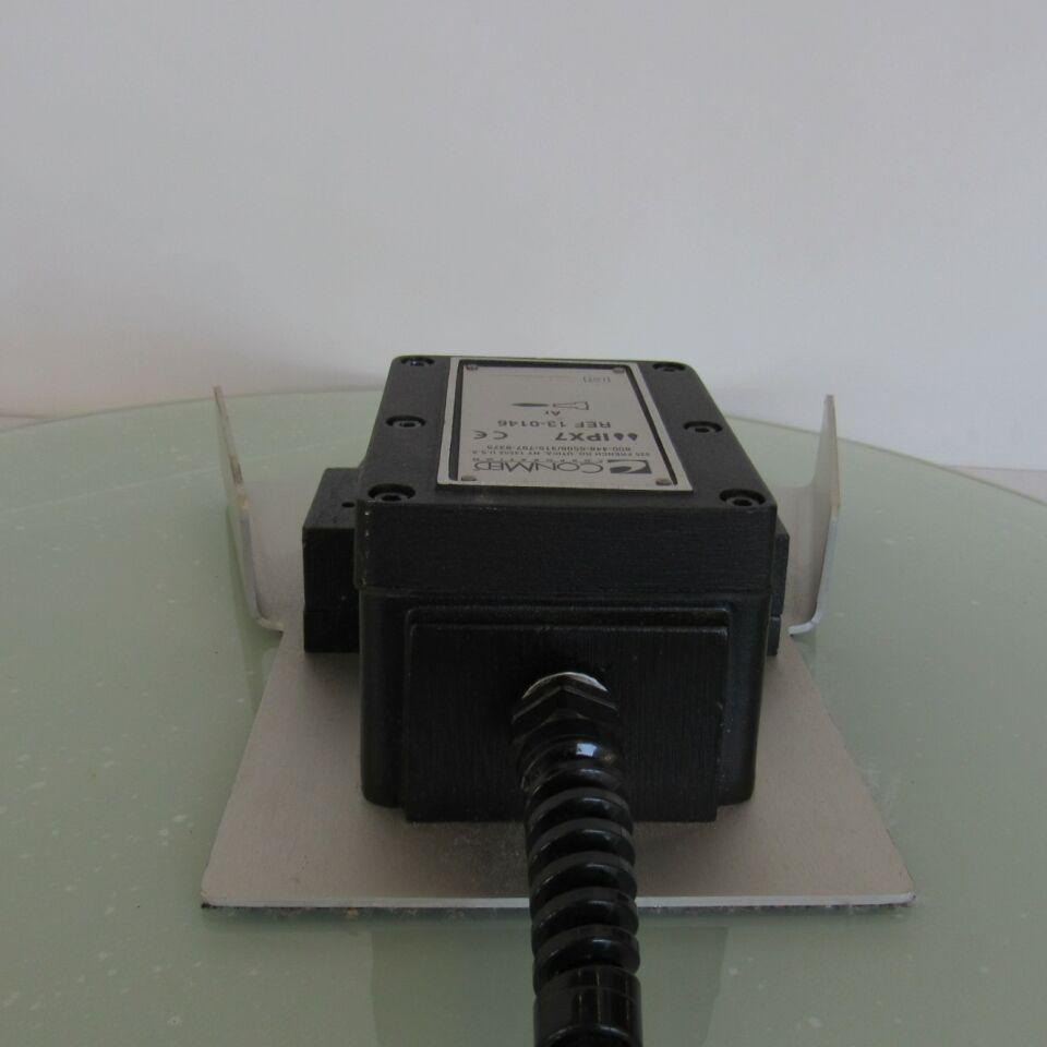 CONMED IPX 7 Argon Beam Coagulator Footswitch