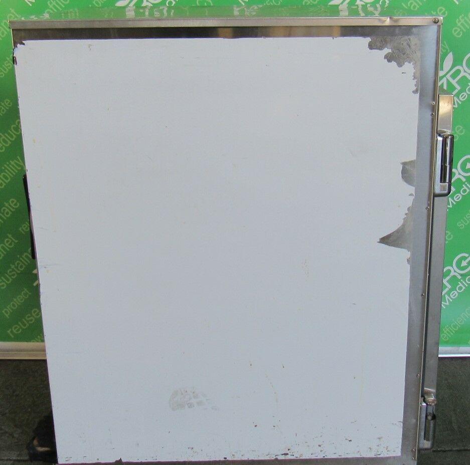 PEDIGO P-20305 Blanket / Solution Warmer