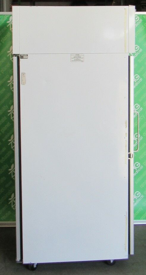SO-LOW DHF-4-25PTF-0 Refrigerator Freezer