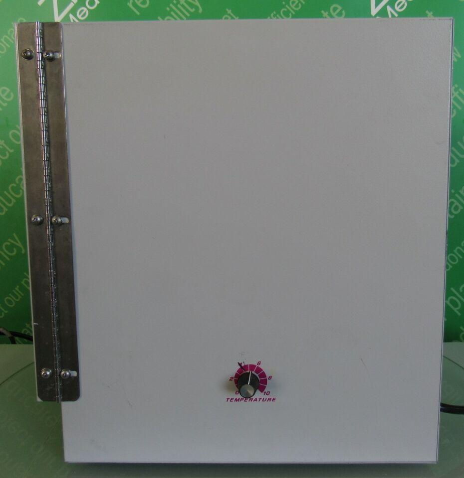 BARNSTEAD 120  Blanket / Solution Warmer