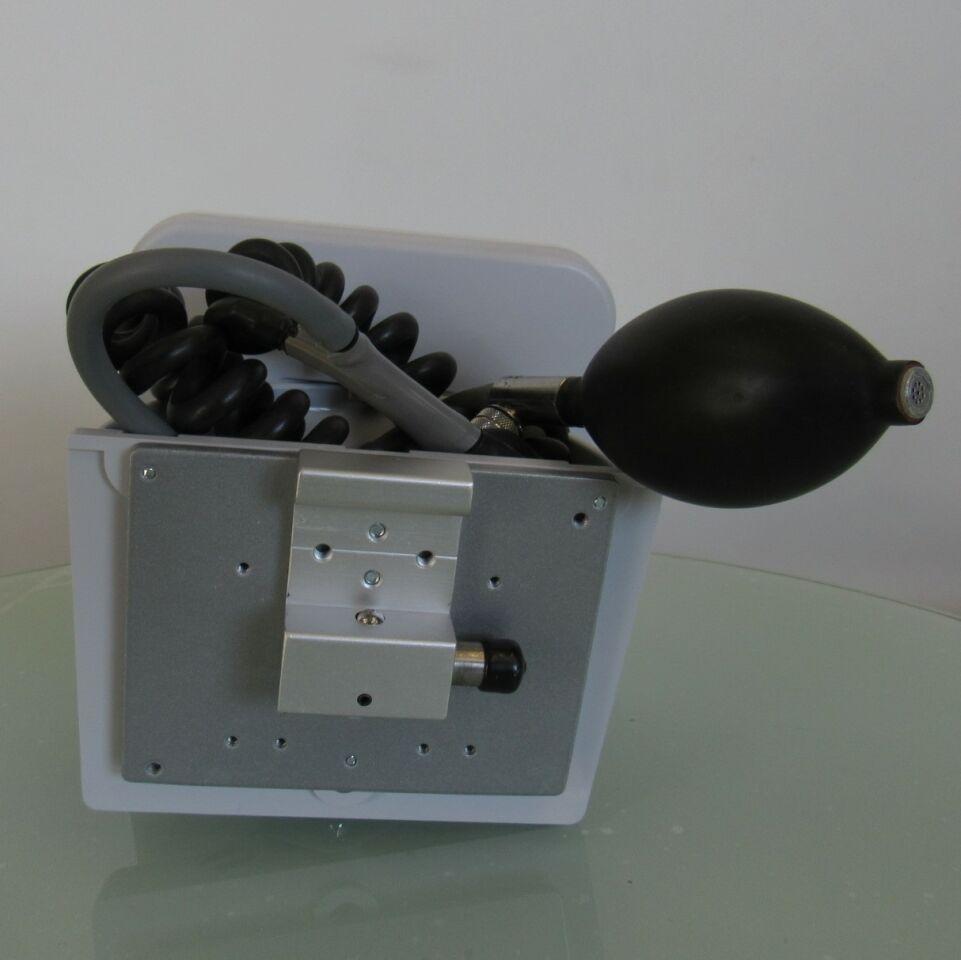 WELCH ALLYN Wall Aneroid  - Lot of 2 Sphygmomanometer
