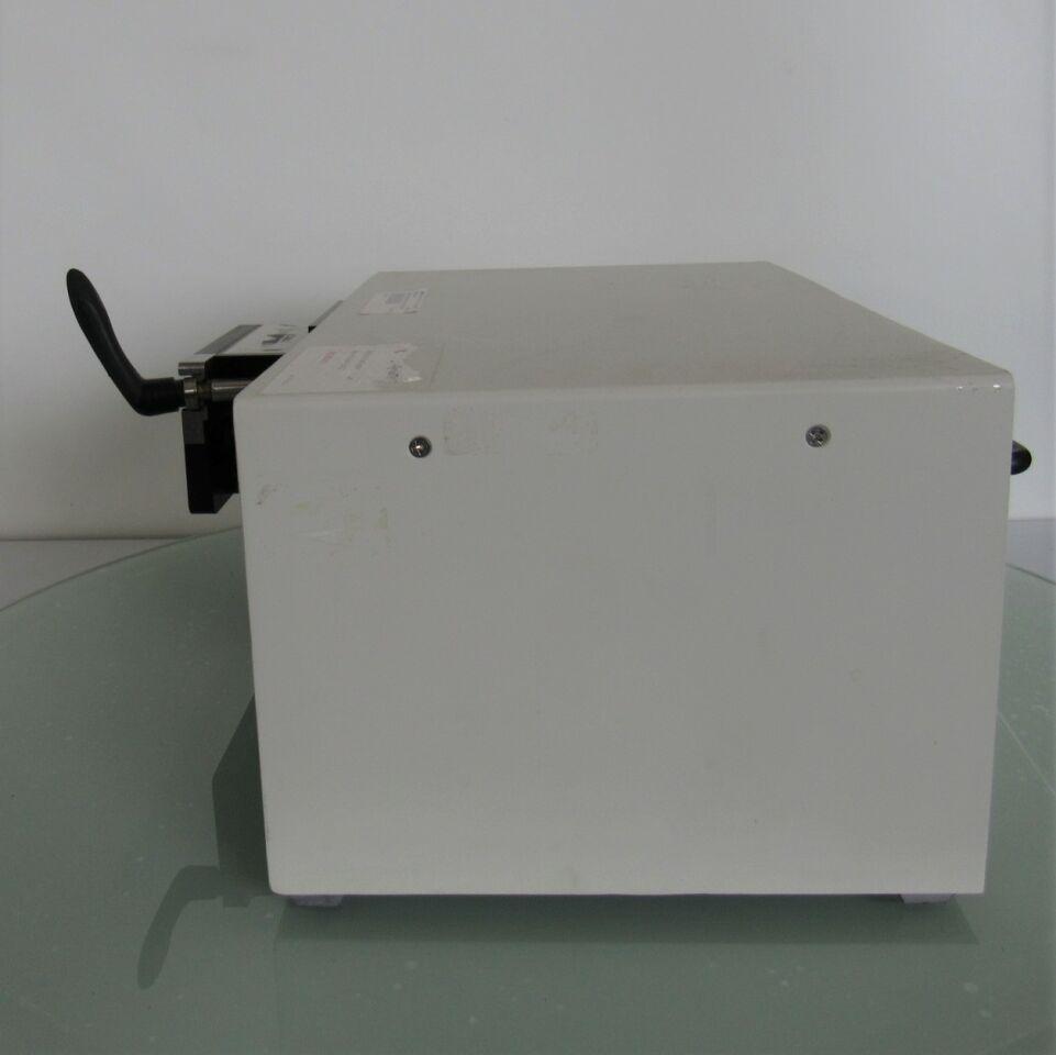 ANGIODYNAMICS Rita Intell Arthroscopy Pump