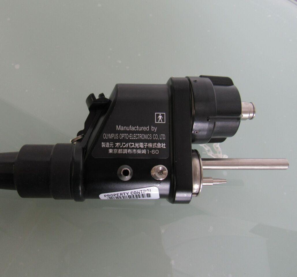 OLYMPUS OSF-V60  Sigmoidoscope