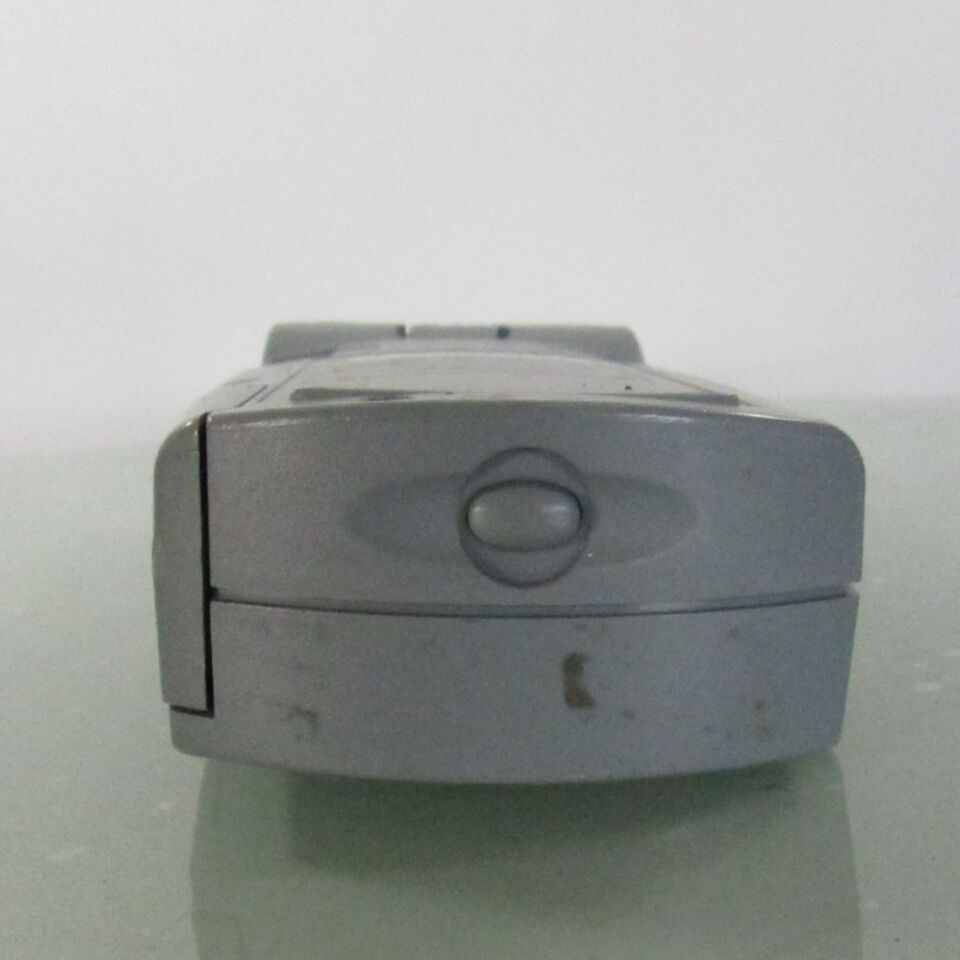 MEDTRONIC 5388 Dual Chamber Temporary  Pacemaker
