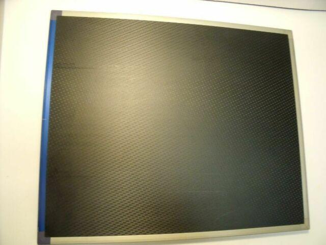 KONICA MINOLTA MEDICAL  GRAPHIC INC. RC-110     Cassettes