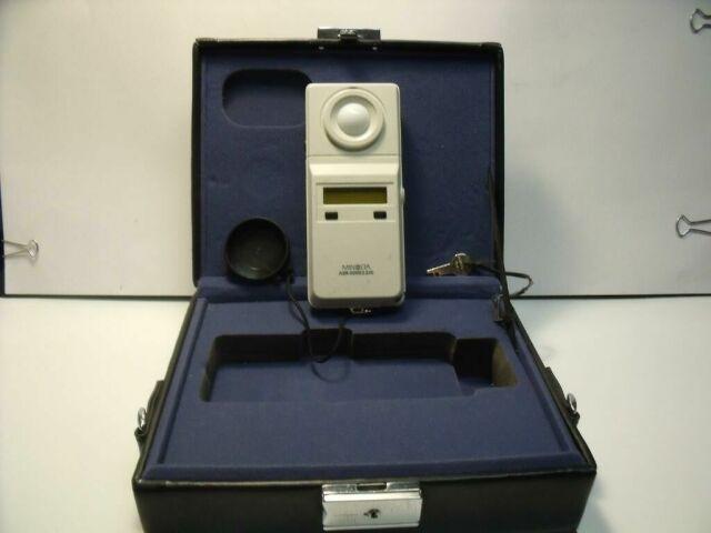 Auction 82832