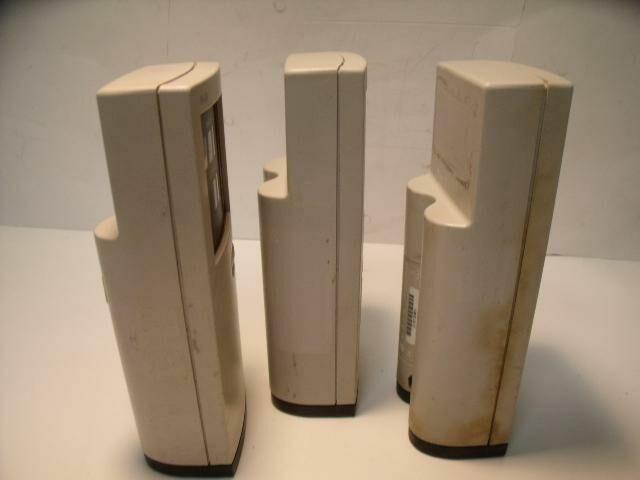 NELLCOR N-20     Oximeter - Pulse