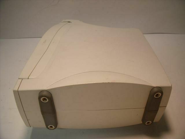MASIMO RADICAL      Oximeter - Pulse