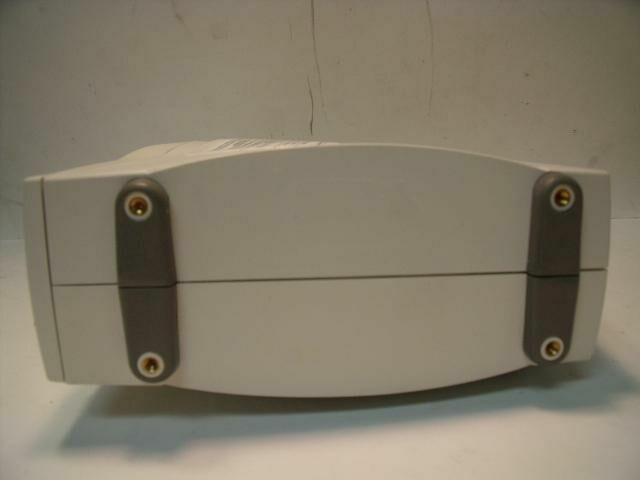 MASIMO RADICAL -7     Oximeter - Pulse