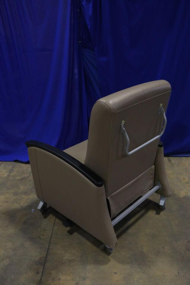 Exam Chair