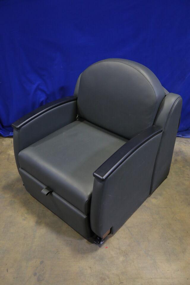 HILL-ROM P375 Exam Chair