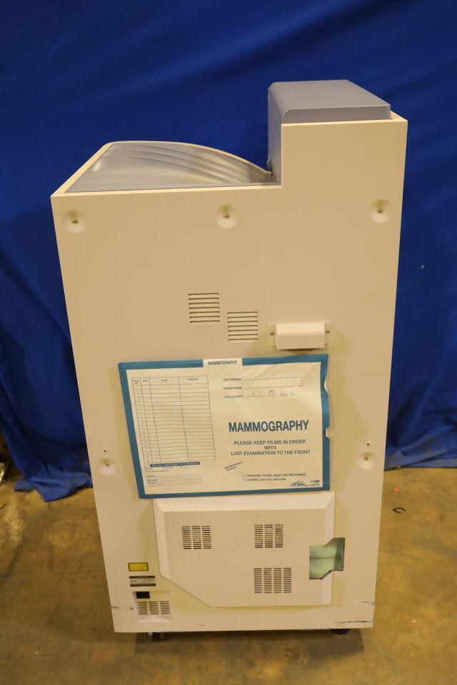 KONICA MINOLTA Dry Pro 973 Dry Camera