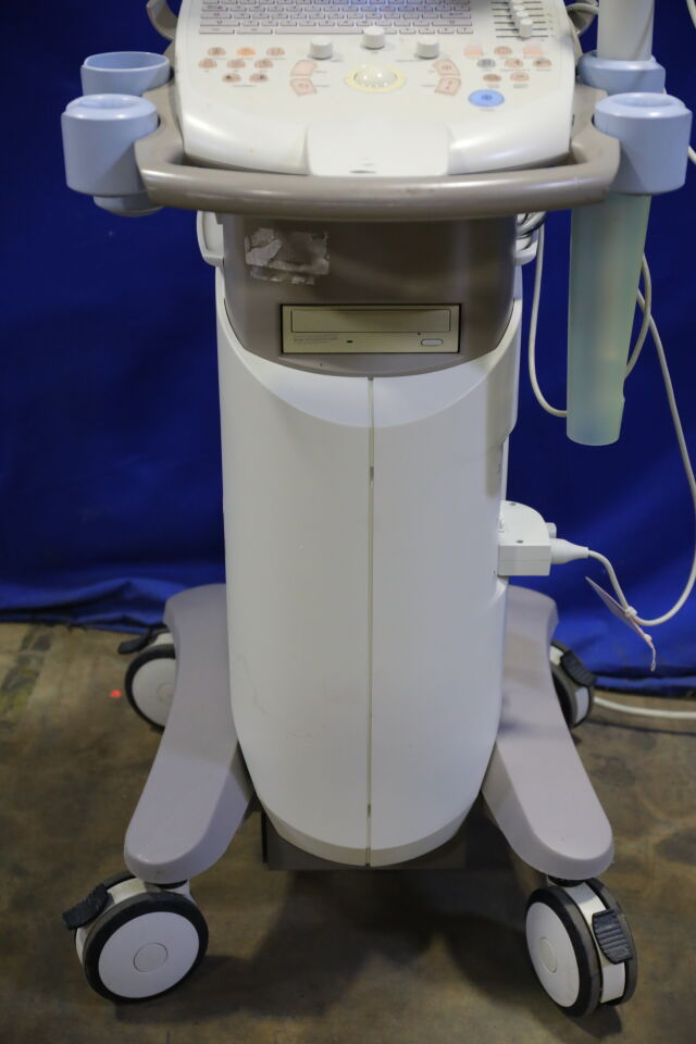 SIEMENS Sonoline G20 Ultrasound System