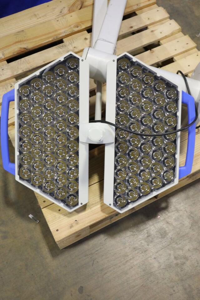 TRUMPF TruLight 3500 O/R Light