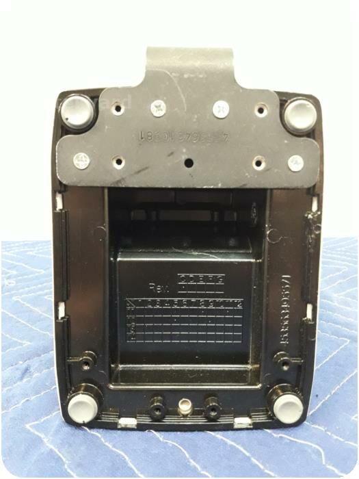 PHILIPS 862120 Recorder IntelliVue Patient Monitor  Printer