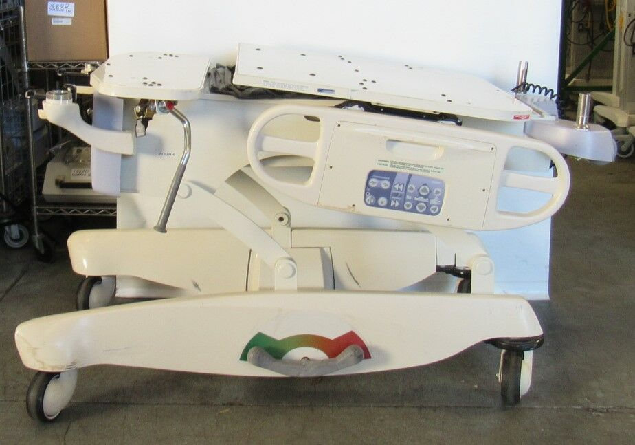 STRYKER LD-304 Beds Electric