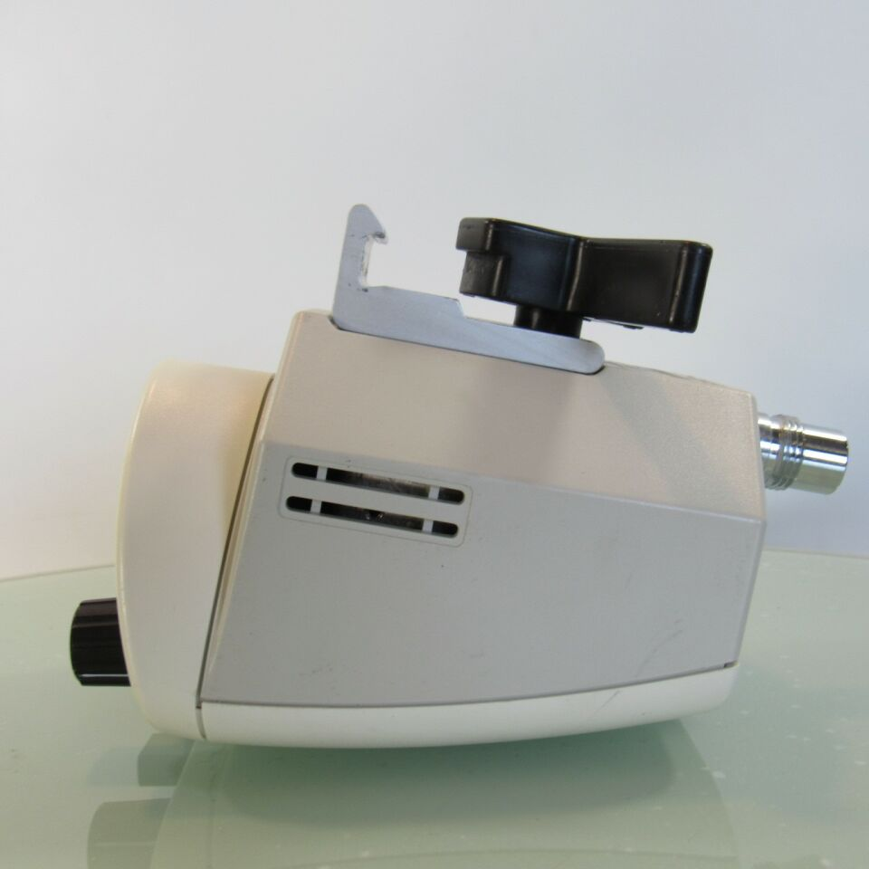 DRAGER MK03140_06 Vacuum Equipment