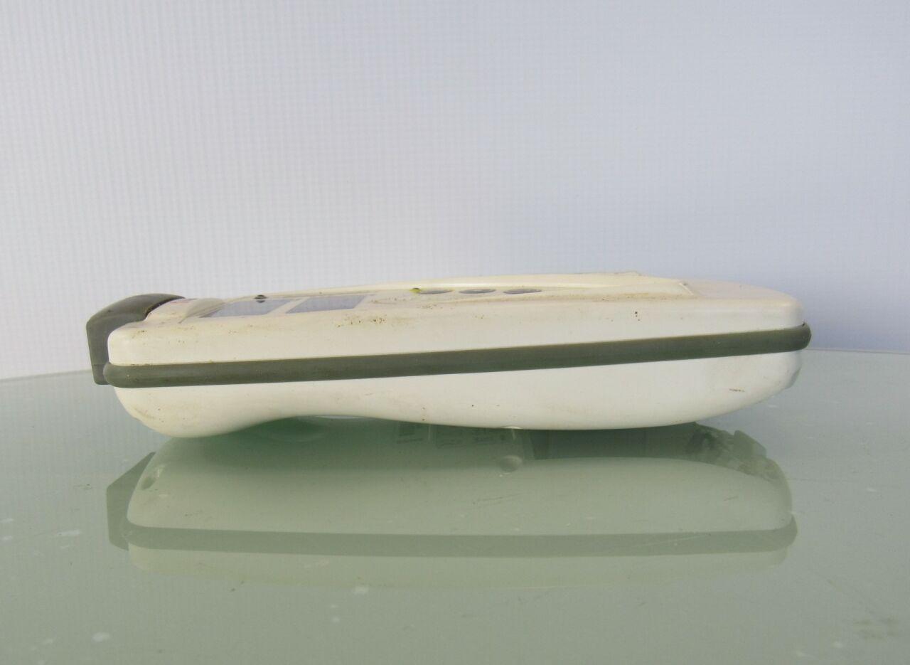 MASIMO RAD-5V Oximeter - Pulse