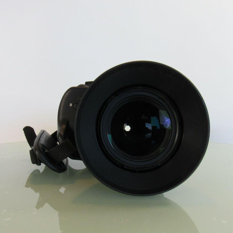 FUJI S14X7.5BRM-18 Multi-format Camera