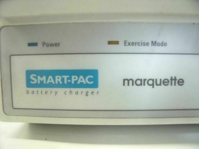 MARQUETTE SMART-PAC