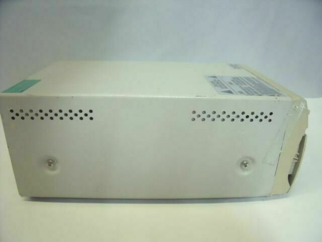 SONY UP-895MD