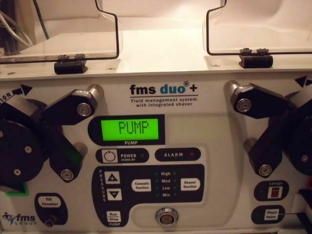 DOTmed Auction
