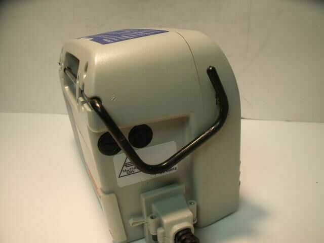 CTC VP500DM     Pump Vascular Compression