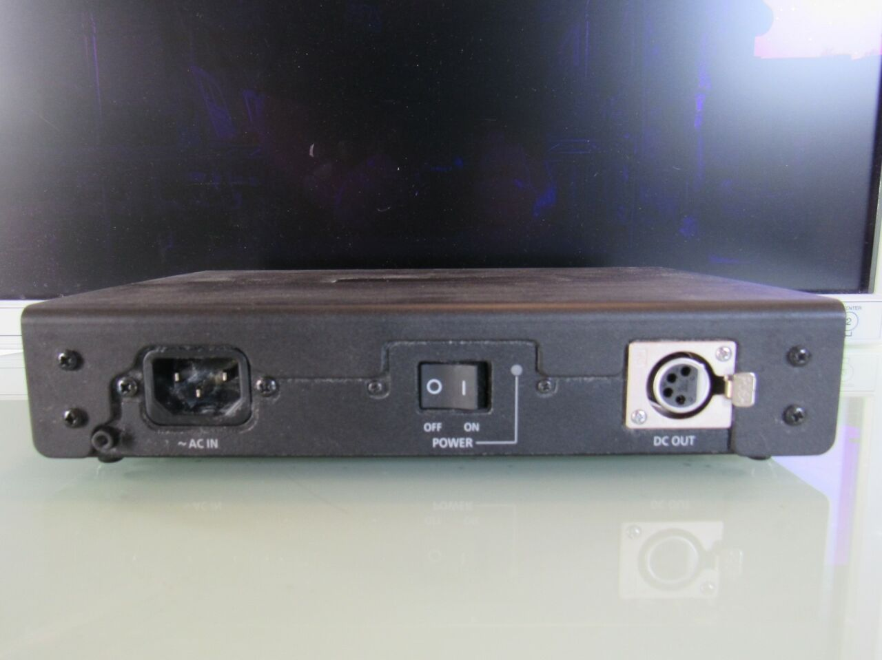 OLYMPUS OEV261H Display Monitor