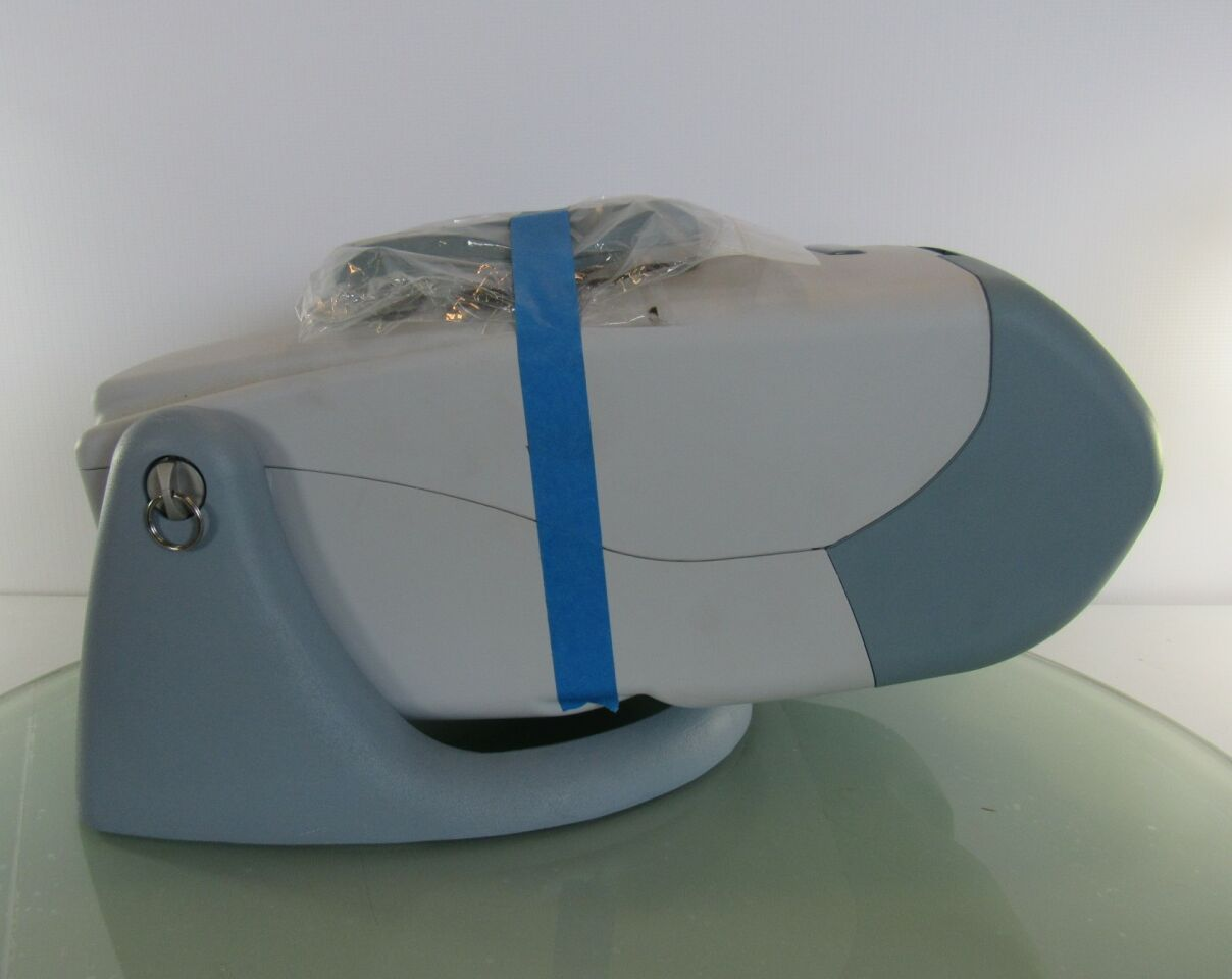 HONEYWELL Titmus V4 + Remote Unit Vision Screener
