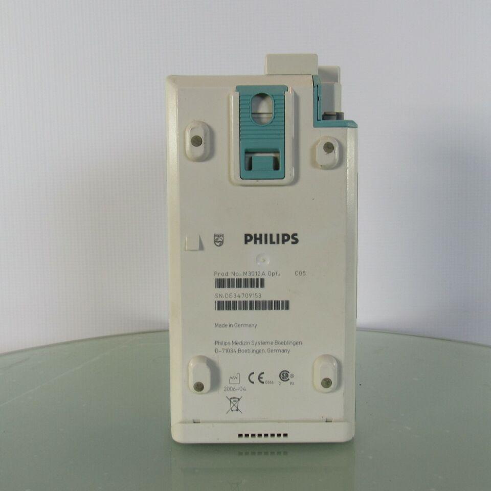 PHILIPS M3012A  Module