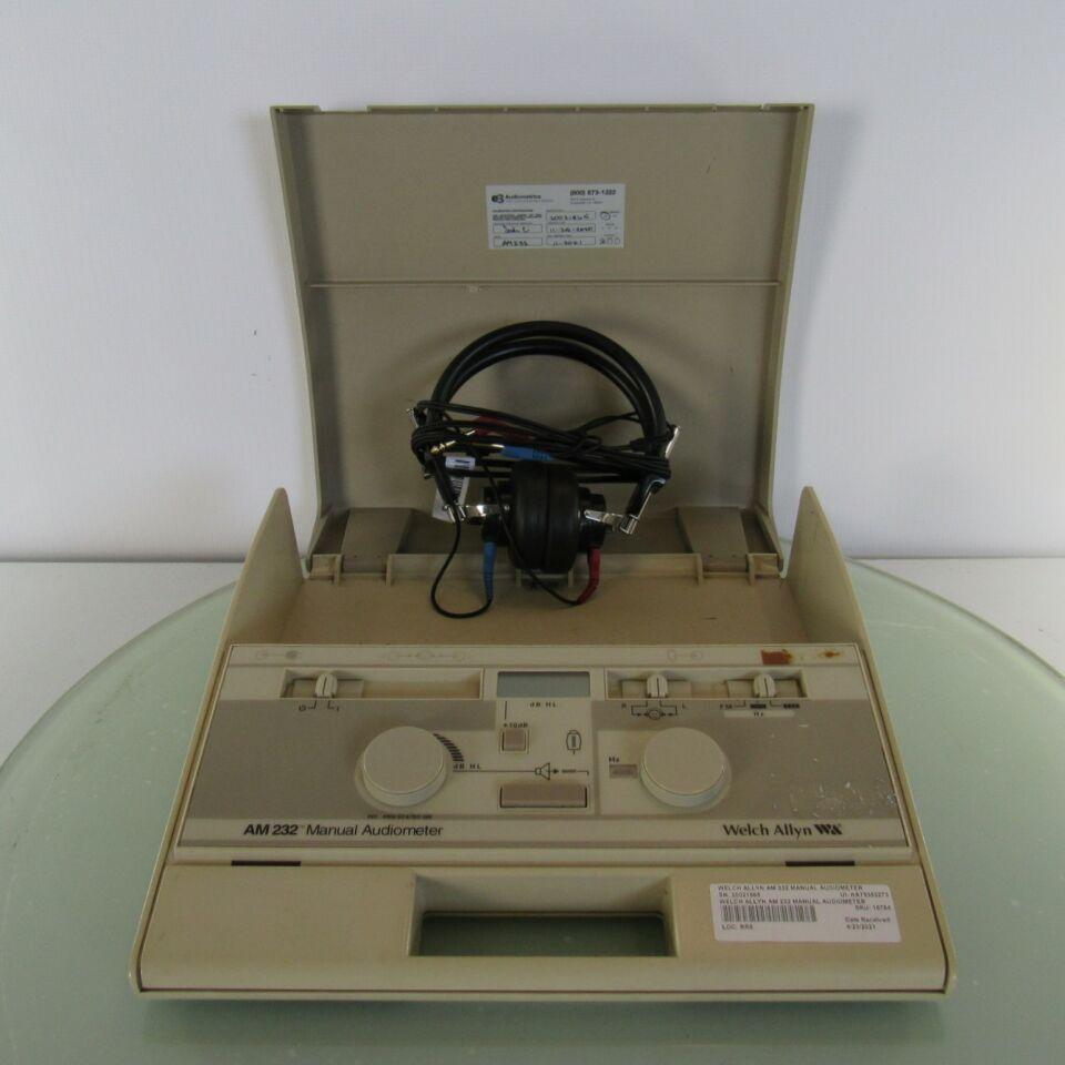 Auction 86283