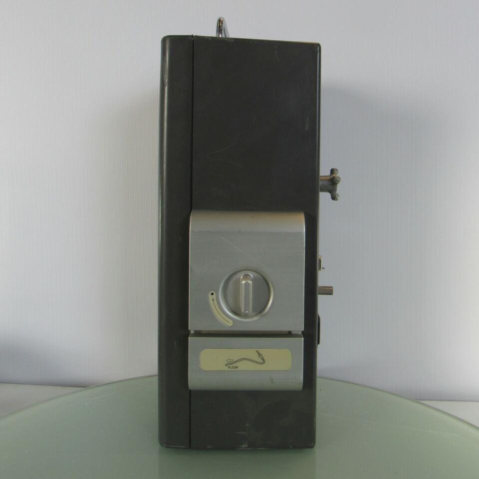 GYRUS-ACMI 70339050 Diego System