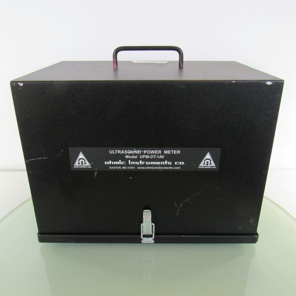 OHAUS Adventurer Pro AV114 Balance