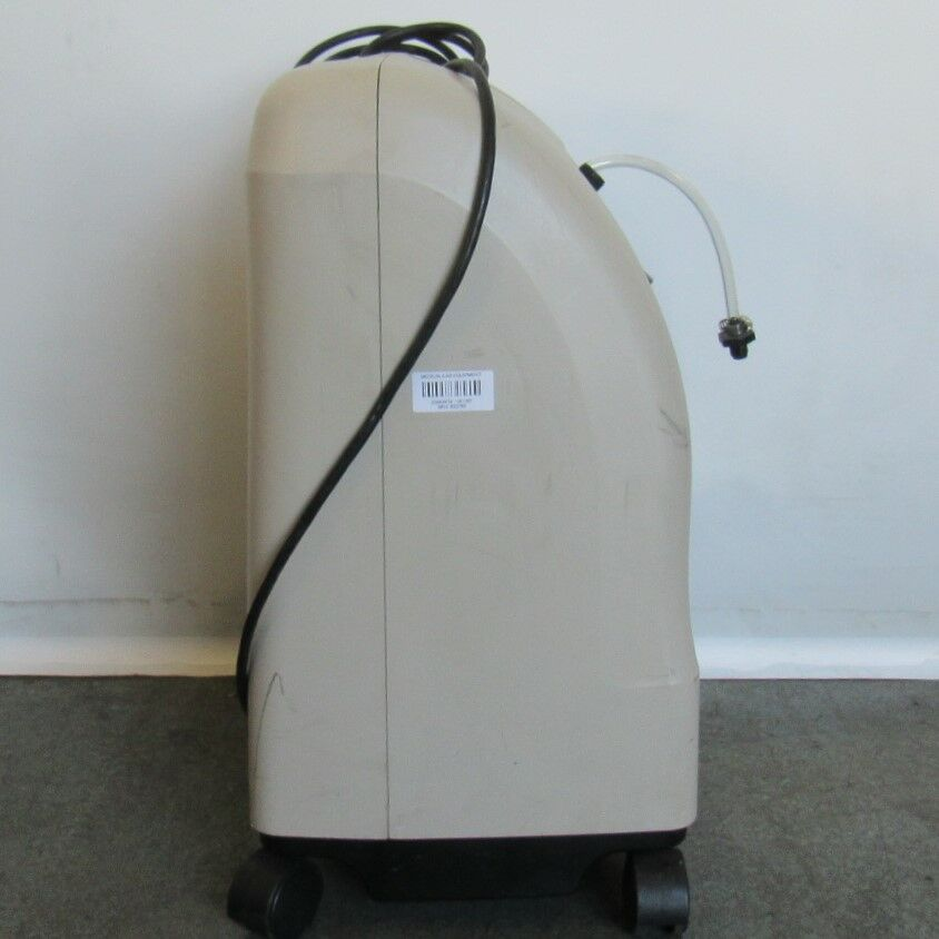 INVACARE Perfecto 2  Oxygen Concentrator