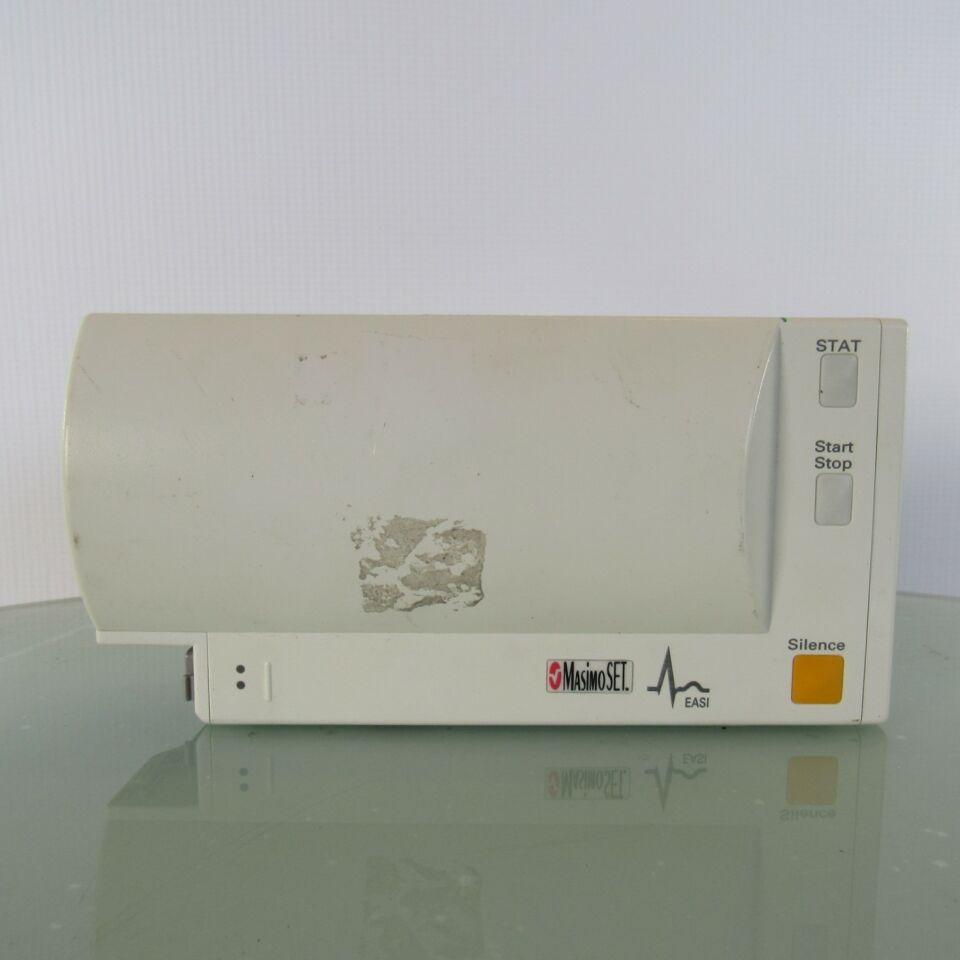 PHILIPS M3001A  Module