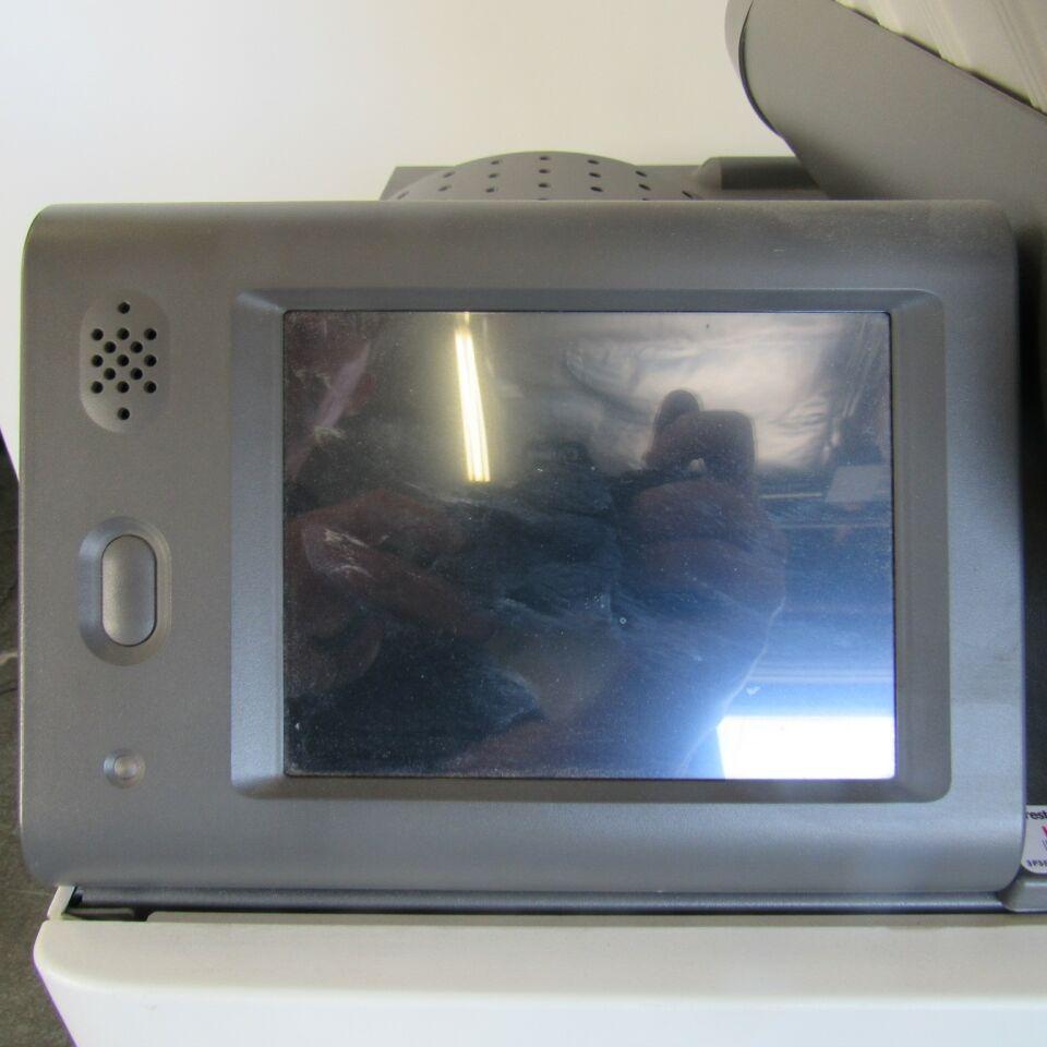 KODAK Dryview 6580 Dry Camera