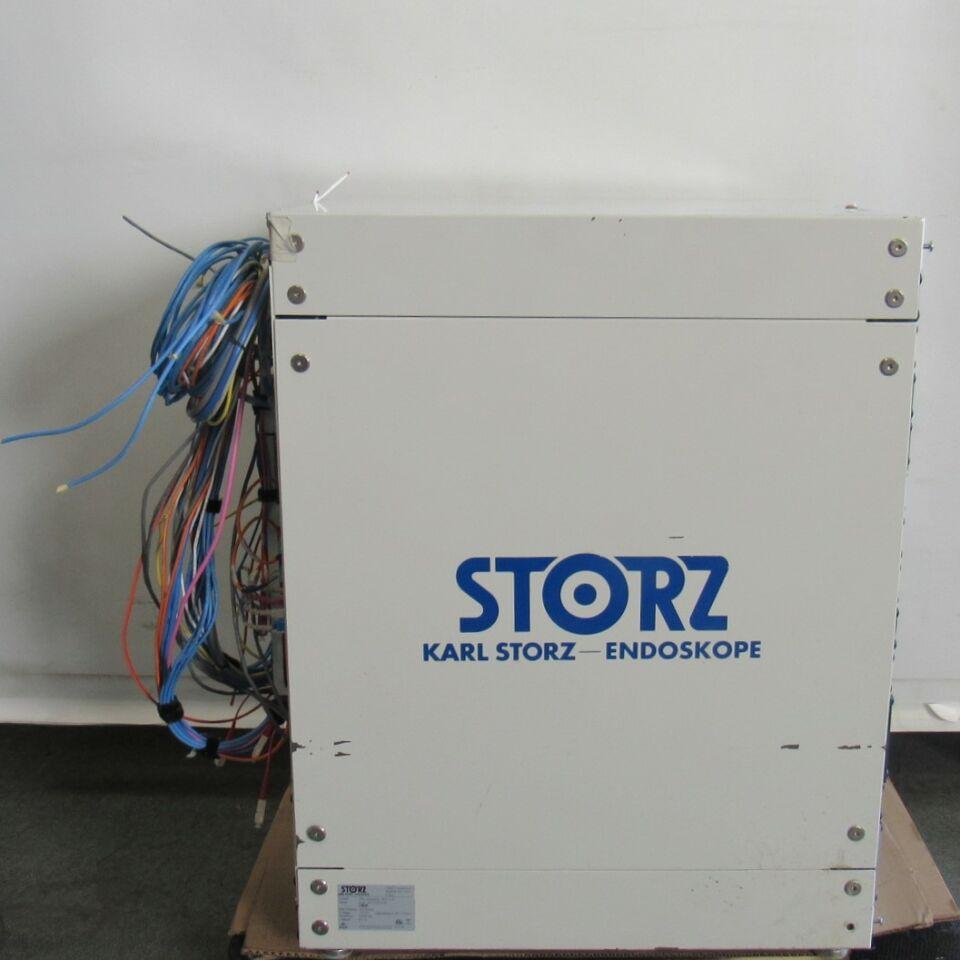 STORZ OR1 Essential NEO LLS Power Amplifier