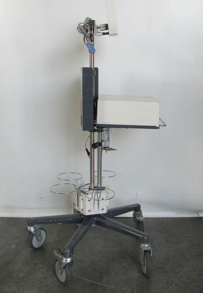 SMITH & NEPHEW 72101064 Hysteroscopic Fluid Waste Mgmt