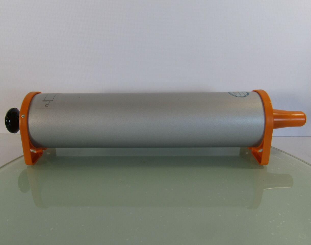 CAREFUSION Calibration Pump 3L Dose Calibrator