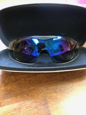 OTHER Optrel  IPL Glasses Laser - Goggles