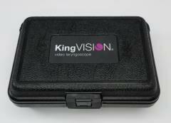 KING VISION  Video Laryngoscope Reusable Display