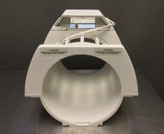 GE Signa 1.5T 46-28211862 MRI Coil