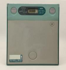 Auction 90074