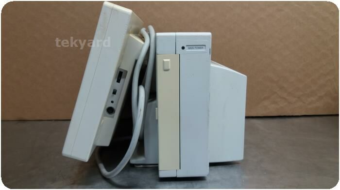 DATASCOPE Expert DS-5300W(DSCP) 0997-00-0471-03 Multiparameter Monitor