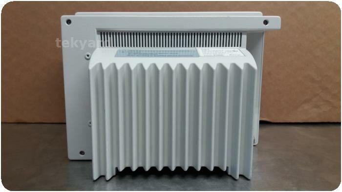 DATASCOPE Expert DS-5300W(DSCP) 0997-00-0471-01 Multiparameter Monitor