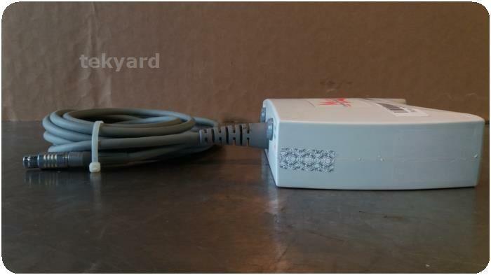 BOSTON SCIENTIFIC Maestro 3000 Cardiac Ablation Pod 100 Electrosurgical Unit
