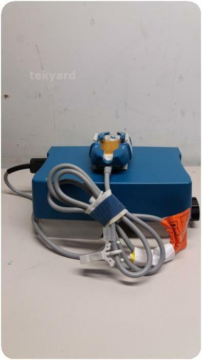 ENFLOW 121  Controller Blood Warmer