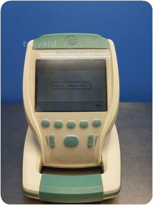 Auction 91122
